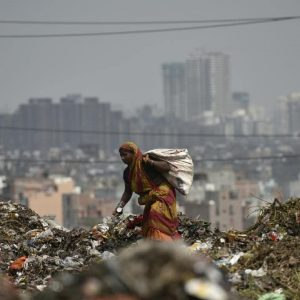 The Digital Revolution that is Changing the Game of Waste Management in India