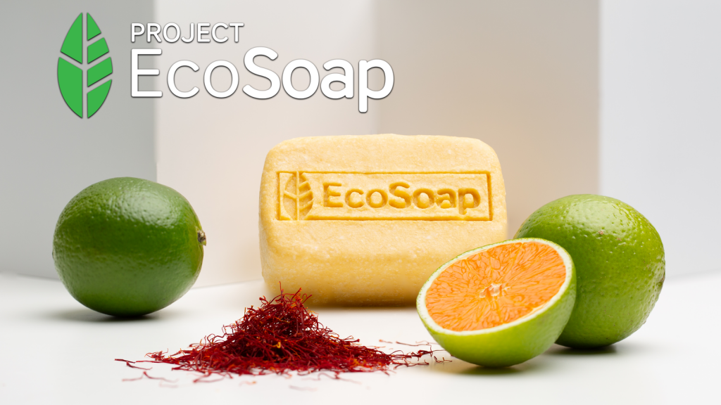 EcoSoap for sale