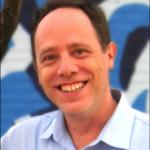 Gary Skulnik